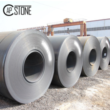 long term cooperate supplier gi prepainted galvanized steel coil