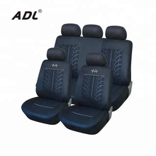 Battery Capacity 13600 mAh sports use wholesale car seat cover for auto