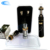 High quality low price empty evod electronic cigarette huge vapor variable wattage vape pen