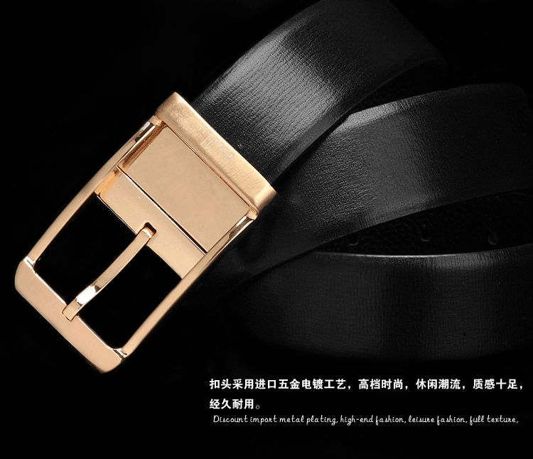 faux leather belts,leather belt process manufacturing,genuine leather man belt