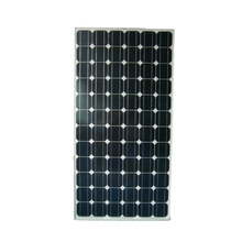 top sale mono 150w 160w 170w 180w solor panels with great price