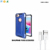 [SHUAIKE] 2017 wholesale Shockproof kickstand phone case Stand armor 2 in 1 phone case for iphone 8/8 plus
