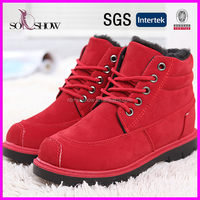 Buy Latest designer shoes for women 2016 in China on Alibaba.com