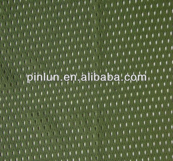 100% polyester,high quality,woven nylon mesh fabric