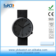 cheap custom fashion OEM swiss quartz watches