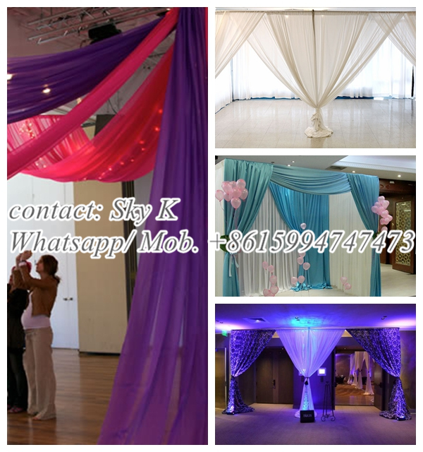 wedding online shop, backdrop wedding/photo studio backgrounds