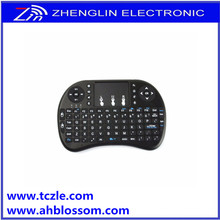2.4g wireless sansui tv remote control for sankey electronics