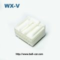 16 Pin 1.0(040) Series Good Quality Auto Female Housing Connectors 917981-1