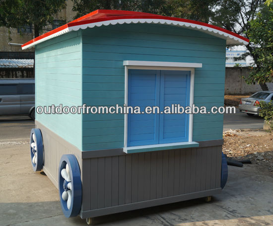 vending kiosk/ information kiosk/ coffee kiosk/ concession stand