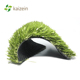 Professional synthetic manufacturer football lawn turf artificial grass