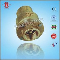 silent check valves manufacturers
