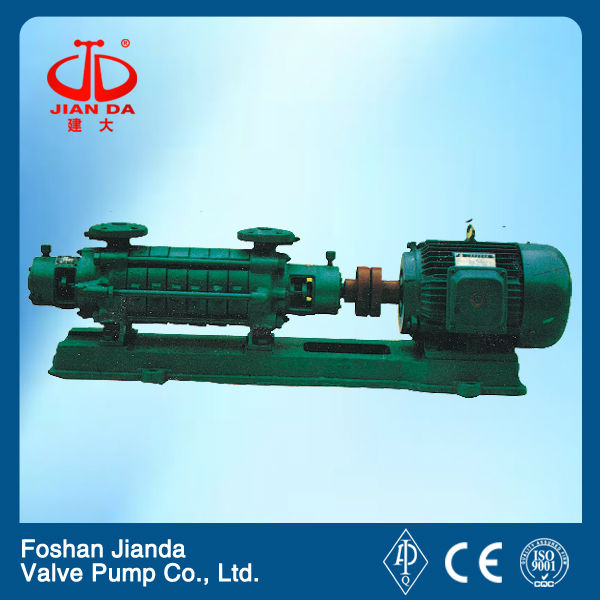 solar water pump price/water pump/centrifugal water pumps
