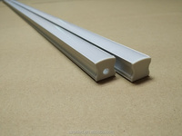 Chinese products sold aluminum profile extrusion in alibaba cn