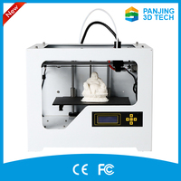 PJI-250 Automatic Automatic Grade 3D t shirt printing machine and Flatbed Printer Plate Type