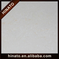 china foshan low price cheap 60x60cm decorative embossed tile