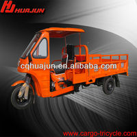 motorcycle graphic kits/van cargo motorcycle