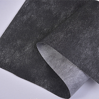 Water Proof Non Woven Raw Material