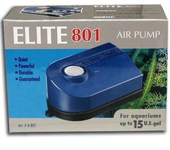 Hagen Elite A-801 Optima Air Pump 3.0 P.S.I