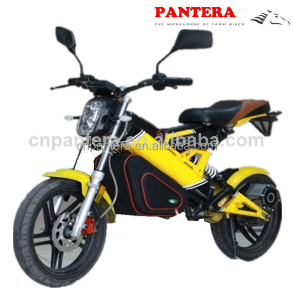 PT- E001 2014 EEC New Model Good Quality Nice High Power Cheap Pit Bike