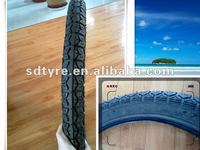 2.50-19 motorcycle tyre
