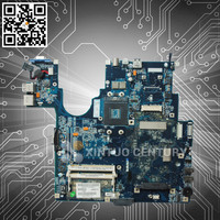 Wholesale laptop motherboard A110 LA-3171P 945 integrated for Toshiba 100% full tested OK