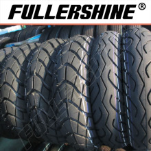Top brand FULLERSHINE TUBELESS MOTORCYCLE TIRE 120/70-12 130/70-12 130/60-13 130/90-13 110/90-13 130/90-10 120/90-10