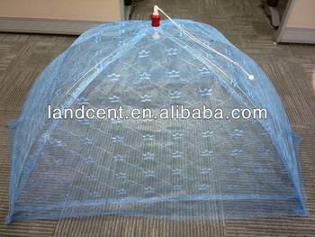 Baby bed mosquito net/Umbrella type mosquito net & Baby bed mosquito net/Umbrella type mosquito net View Umbrella ...