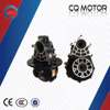 electric tricycle rear axle brushless motor dc motor spare part of rickshaw