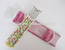 Beauty And Professional Nail Care Products china china manufacturer made in china 2013 new products cosmetic