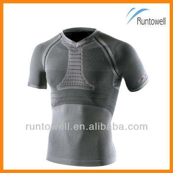 t shirt compression machine