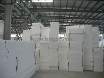 good quality thermal insulation board buy thermal
