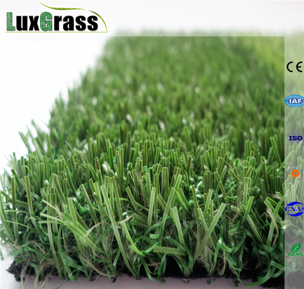 no infil artificial grass easy installation futsal turf cost futsal turf price in nepal