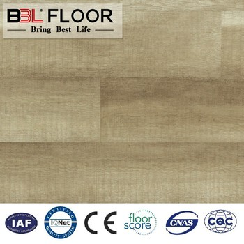 WPC DIY board decking tile wood laminate flooring wpc decking solid wood flooring