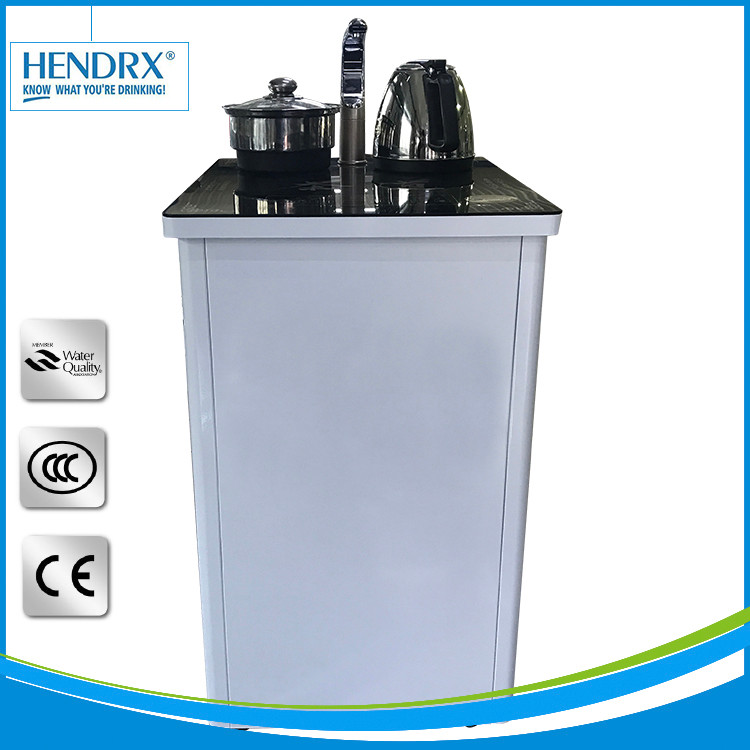 new design atmospheric Water generator tea bar for sale