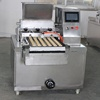 /product-detail/muffin-cake-production-equipment-suffing-cake-making-machine-60872141607.html