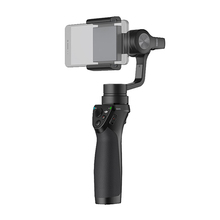 DJI OSMO MOBILE with Zenmuse M1 Gimbal for cellphone