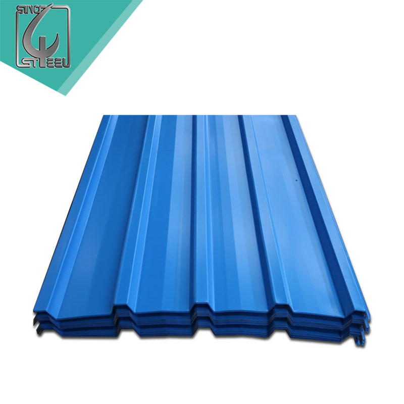Ppgi Sheet Price Ral 5030 Coil Color Roof Design Philippines Buy Color Roof Design Philippines Ral 5030 Ppgi Coil Ppgi Sheet Price Product On Alibaba Com
