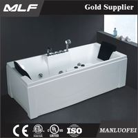 MLF-S272 3 years warranty stop cked coffee cheap bath tub
