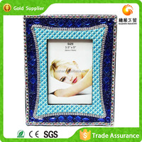 Zhejiang Fast Sell Supply Nude Group Photo Frame