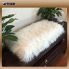 /product-detail/factory-wholesale-sheep-and-goat-skin-prices-for-rugs-mongolian-colored-60615774937.html