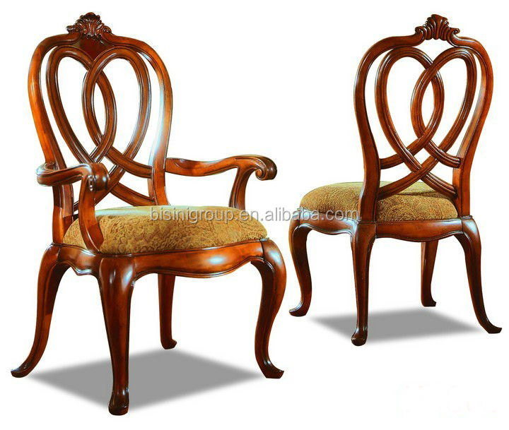 Chippendale Antique Wood Chair in English Style BF11-0508a - Chippendale Antique Wood Chair In English Style Bf11-0508a - Buy