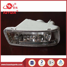8972375901 8972375891 New Items car front led fog light for ISUZU D-MAX 2002-2005