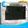 13inch New Original Laptop LCD MC503 MC504 MC965 LP133WP1 For Apple Macbook Air A1369 LCD Screen,LCD Display Replacement