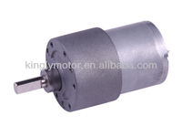 high quality 24v 37mm gearbox motor,dc 12v 24v skylight motors with gearbox ,high torque 24v dc motor 37mm gearbox