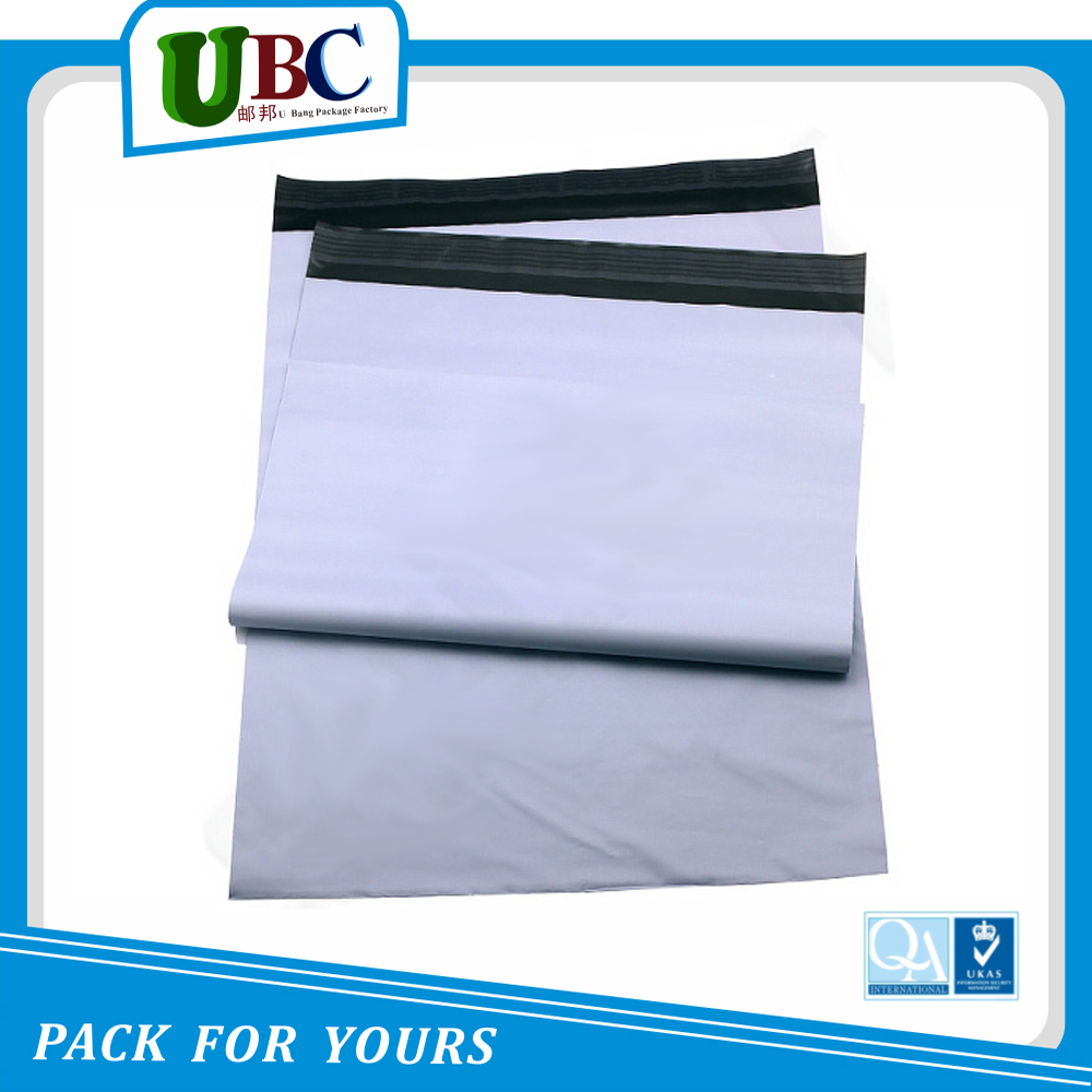 courier packaging bag