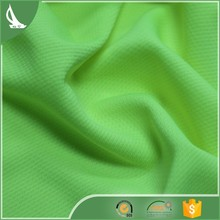 Poly Customize Export To Import Fabrics From China