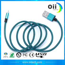Low Price With Pvc Innor Sheath External Power Epr Otg Cable