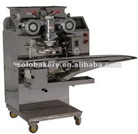 Food Processing Machinery For Dates Bar