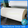 Professional china factory economic general purpose masking tape jumbo roll