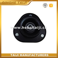 strut mount for toyota AE100 AE101 auto spare parts 48609-12270 48609-12330